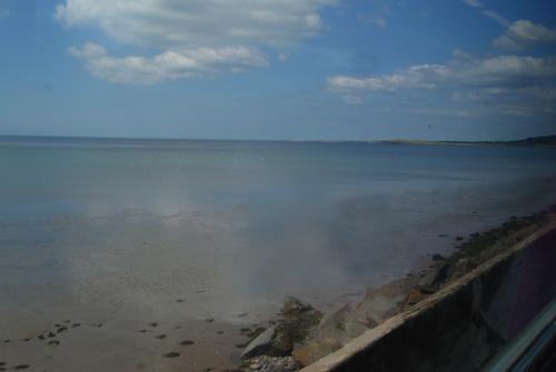 beachEdge